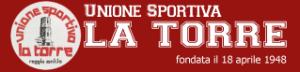 Unione-Sportiva-La-Torre