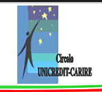 circolo-unicredit