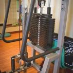 fisioterapia-riabilitazione-reggio-emilia-rehlab-4