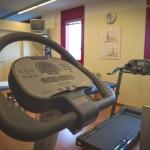 fisioterapia-riabilitazione-reggio-emilia-rehlab-5