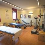 fisioterapia-riabilitazione-reggio-emilia-rehlab-6