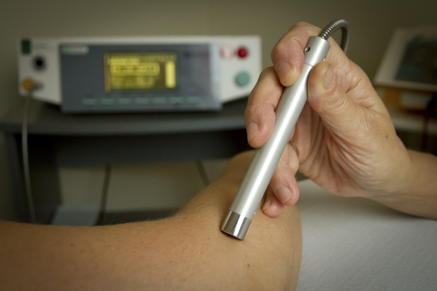 laserterapia fisioterapia rehlab reggio emilia